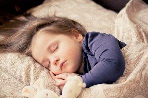 Relaxation enfant : focus sur les meilleurs exercices