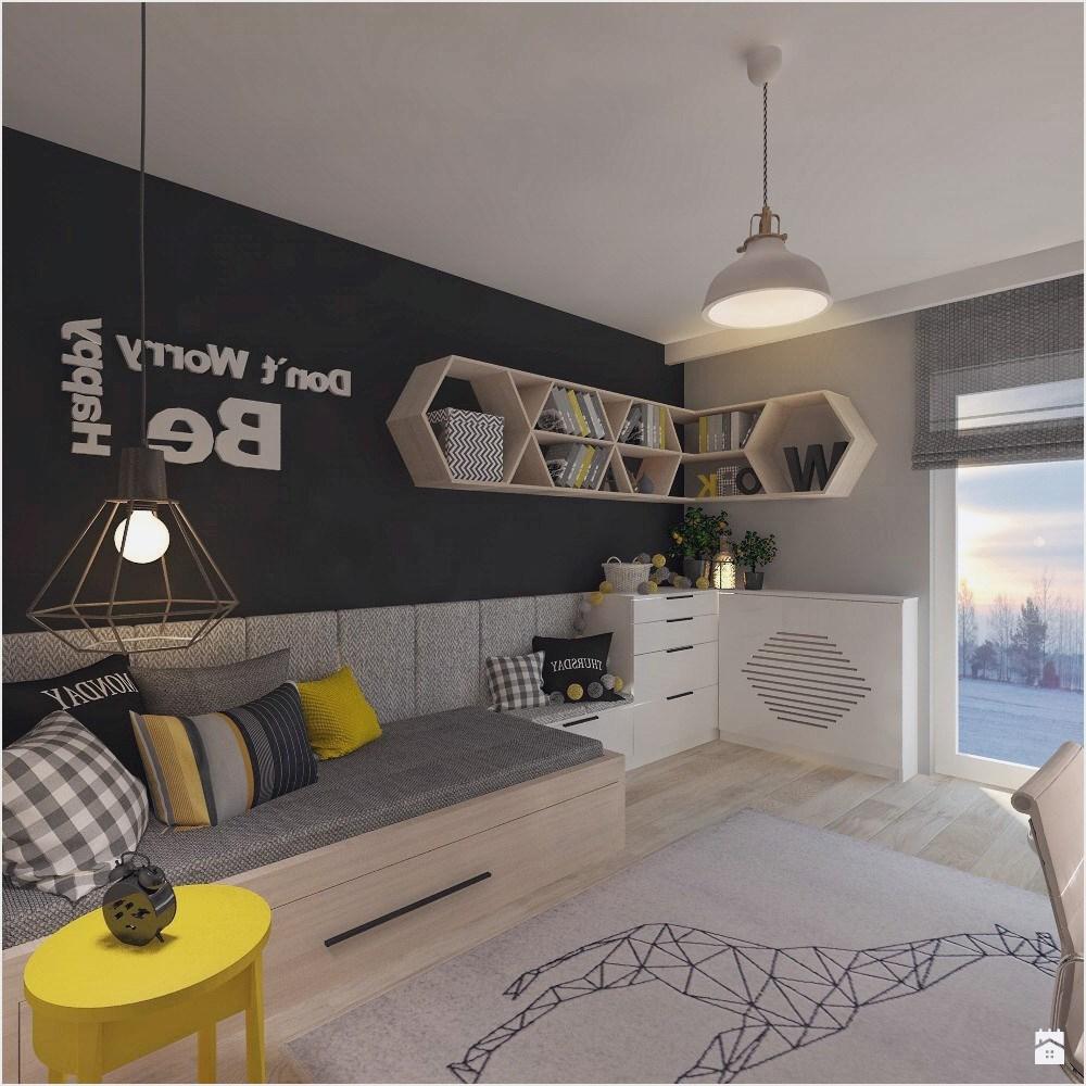 comment peindre une chambre quelle