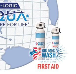 Bio Med Wash