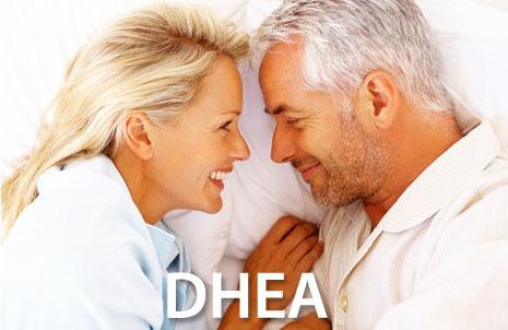 Yam igname sauvage bio traitement du cancer et soulage de la ménopause avec la DHEA