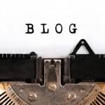 Ιστολόγιο και Εκπαίδευση