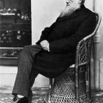 Αφιέρωμα στον Κάρολο Δαρβίνο