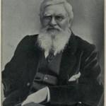 Ο δεύτερος τόμος της ζωής του Alfred Russel Wallace, για ανάγνωση σε Kindle