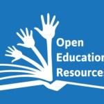 Σεμινάριο για τα Ανοικτά Εκπαιδευτικά Δεδομένα
