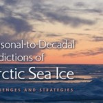 Βιβλίο: «Seasonal-to-Decadal Predictions of Arctic Sea Ice: Challenges and Strategies»