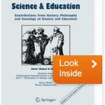 Αφιέρωμα του Science & Education στη Διδακτική της Βιολογίας