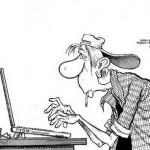 Τα ιστολόγια (blogs) στην εκπαίδευση