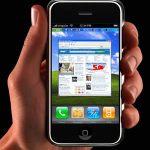 Η χρήση της συσκευής iPhone στη διδασκαλία