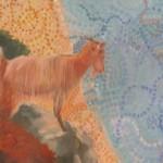 «Μοντέλα» από τη Βιολογία: χρώμα παντού