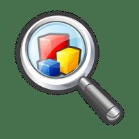 Google-custom-search-logo