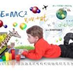 Νέο πρόγραμμα σπουδών για τη Βιολογία Γ Γυμνασίου