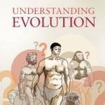 Βιβλίο: Understanding Evolution