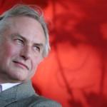 O Richard Dawkins σε δημόσια συζήτηση στην Ελλάδα