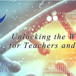Teacher Institute for Evolutionary Science: TIES
