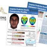 """Η επιστήμη προηγείται του εγκλήματος: Το """"Στιγμιότυπο DNA"""""""