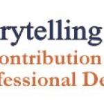Αφηγηματικό Μοντέλο Διδασκαλίας (Storytelling @ Teaching Model)
