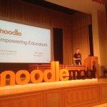 Πανελλήνιο Συνέδριο ΜοοdleMoot 2017 #MootGR17
