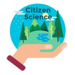 Η επιστήμη των πολιτών