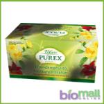 fibre-purex1-biyovis