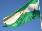 Andalucía: alimentos ecológicos y ecoturismo