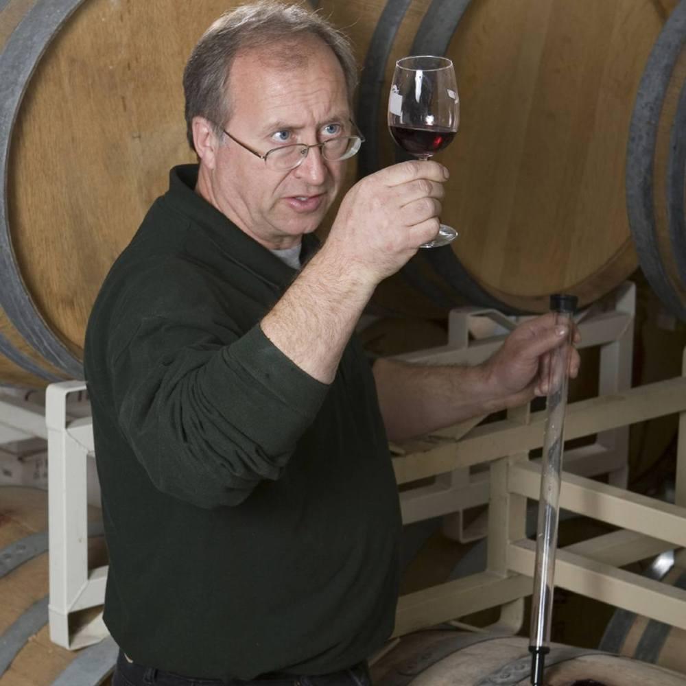 Vinos Ecológicos en Languedoc-Roussillon
