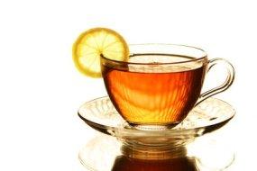 Dieta y Fitoterapia para personas con Sinusitis