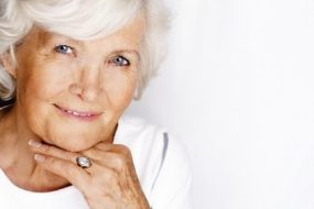 Complementos dietéticos en la Menopausia