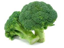 Sopas saludables de Calabacín y Brócoli