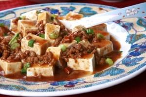 Recetas y alimentos para personas con Colitis