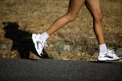 Cómo prepararse para correr una maratón
