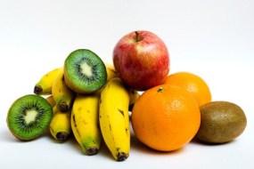 Consumo apropiado de Carbohidratos