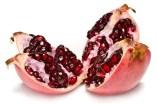 Granada, la exótica y nutritiva fruta