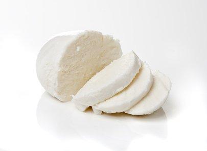 Recetas con queso Panela (fresco)