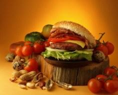 Recetas con Proteínas Vegetales