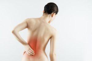 La fusión espinal, una opción quirúrgica para enfermedades graves de la columna