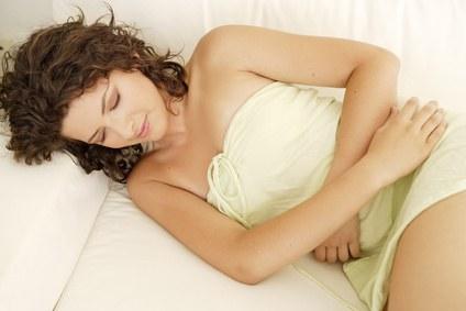 Gastritis o colitis: adiós con este secreto efectivo y natural