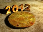 2012: profecías, renacimiento y evolución