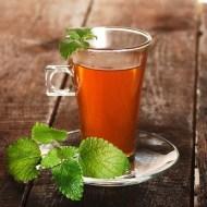 Alimentos y hierbas para fortalecer y sanar riñones