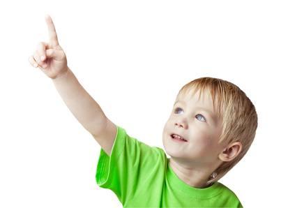 Suplementos y tips para que tu hijo gane estatura
