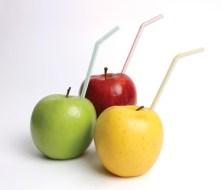Jugos para fortalecer el Páncreas