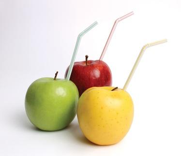 Urticaria: dieta, alimentos y tratamiento natural