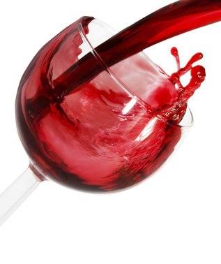 IV Concurso nacional de vinos ecológicos Ciudad de Estella - Lizarra Hiria