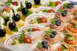 Recetas de Patés Vegetarianos