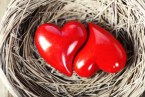 Día de San Valentín, ideas para compartir con tu pareja