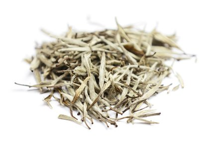 El té blanco y sus beneficios