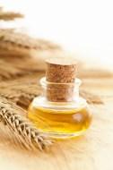 Aceite de Germen de Trigo, para tu Salud y Belleza natural