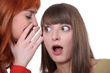 La crítica, la charla inutil y el poder de tu palabra