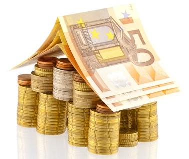 ¿Quieres dinero? Se generoso y practica secretos de los realmente afortunados