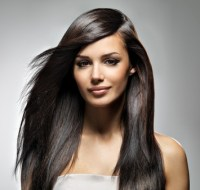 Hierbas para cuidar y embellecer el cabello