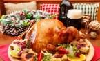 Clásicas recetas para Celebrar la Navidad